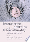 Intersecting Identities and Interculturality