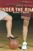 Under the Rim