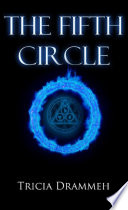 The Fifth Circle