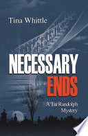 Necessary Ends