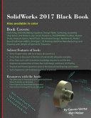 solidworks-2017-black-book