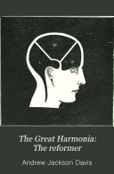 The Great Harmonia Book PDF