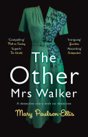 The Other Mrs Walker Book PDF