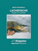Lachsfische (Salmmoniformes)