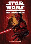 Star Wars  The Clone Wars    The Sith Hunters