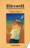 Anthology Of Best Short Short Stories [Pdf/ePub] eBook