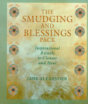 The Smudging and Blessings Pack