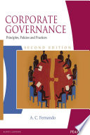 Corporate Governance  Principles  Policies and Practices  Principles  Polices and Practices