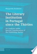 design teaching in portugal essay