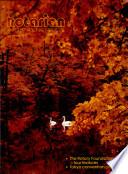 Nov 1977