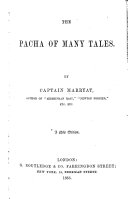 download ebook the pacha of many tales. a new edition pdf epub