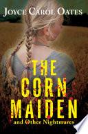 The Corn Maiden