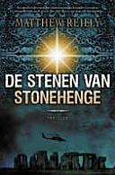 De Stenen Van Stonehenge
