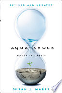 Aqua Shock, Revised and Updated