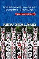 New Zealand   Culture Smart