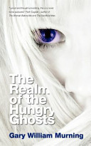 The Realm of the Hungry Ghosts