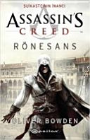 Assassins Creed R  nesans