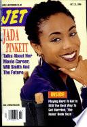 Oct 21, 1996