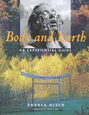Body and Earth
