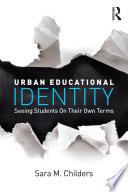 Urban Educational Identity
