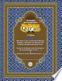 The Meaning and Explanation of the Glorious Qur an  Vol 10