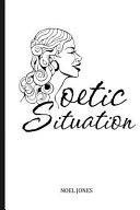 Poeticsituation