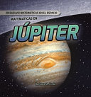Matematicas en Jupiter /Math on Jupiter
