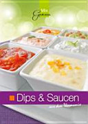 Dips   Saucen aus dem Thermomix