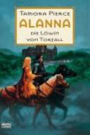 Alanna   Die L  win von Tortall
