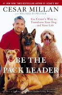 Be the Pack Leader