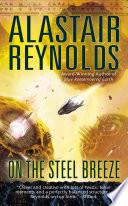 On the Steel Breeze Book PDF