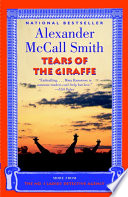 Tears of the Giraffe Book PDF
