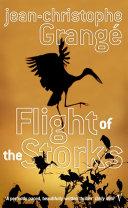 download ebook flight of the storks pdf epub