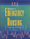 Sheehy s Emergency Nursing