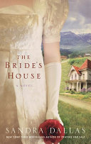The Bride S House : snow and prayers for sale comes...