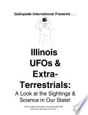 Illinois UFOs   Extraterrestrials