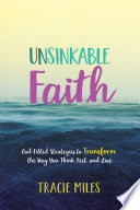 Unsinkable Faith