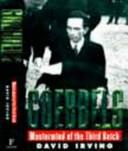 Der Unbekannte Dr. Goebbels