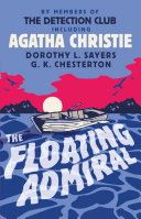 download ebook the floating admiral pdf epub