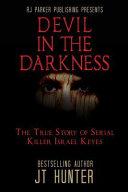 Devil in the Darkness