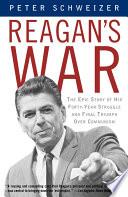 Reagan s War