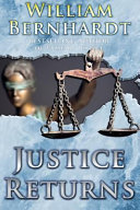 Justice Returns