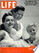 17 ao�t 1953