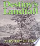 Destiny s Landfall