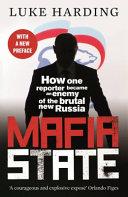Mafia State * Reissue *
