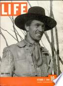 Oct 7, 1940