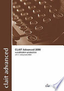 Clait Advanced 2006 Unit 4 E Publication Production Using Word 2003