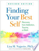 Finding Your Best Self Revised Edition
