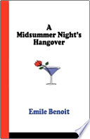 A Midsummer Night s Hangover