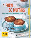 1 Form   50 Muffins